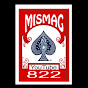 mismag822 Youtube Channel