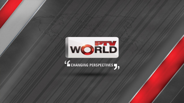 ptv world live