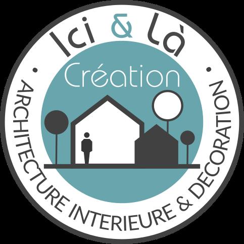 Ici et Là Création - Architecture intérieure et décorati picture