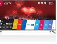 smart-tivi-3d-lg-42-in-42lb650t-hang-nguyen-thung-gia-sock