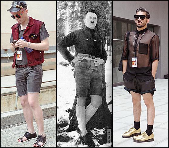 modahipster Moda hipster