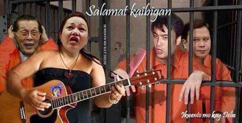 Image of Pork Barrel Concert!