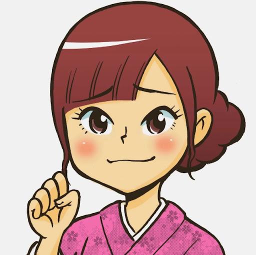 岩佐美咲の画像 p1_31