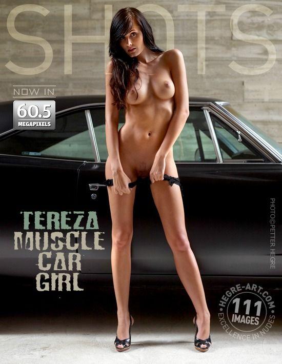 mily cyrus nude magazine