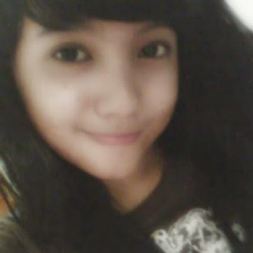 melody achmad