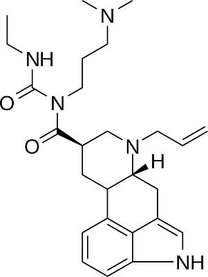 Gabapentin 100 uses