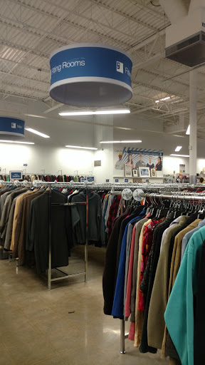 Donations Center «Goodwill Industries of Greater Cleveland & East Central Ohio», reviews and photos