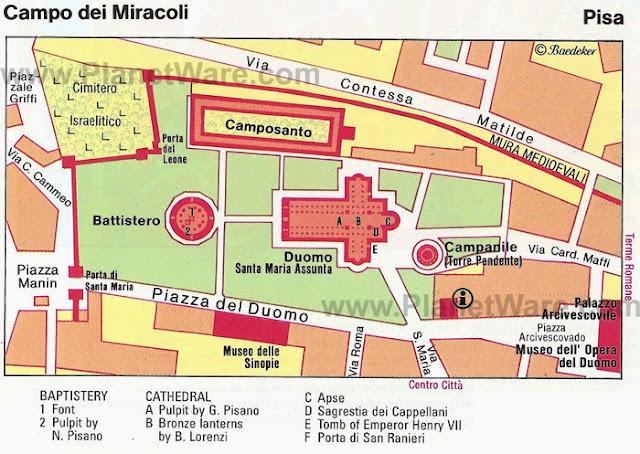 http://lh5.googleusercontent.com/-qr6k3noR8Y0/VReqnwamkSI/AAAAAAAAXhY/52yRaGK7Gek/s640/pisa-campo-dei-miracoli-map.jpg
