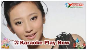 Karaoke - Hành Trình Trên Đất Phù Sa
