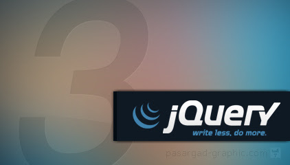 jquery tutorial3  jQuery  : 
