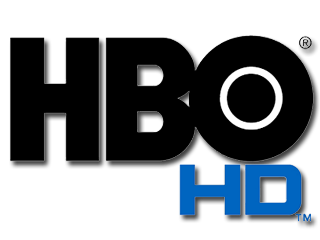 HBO ASIA TV - HD