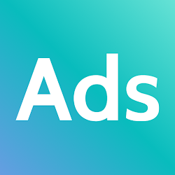 Ads of the World