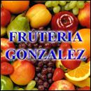 Frutería González Torremolinos