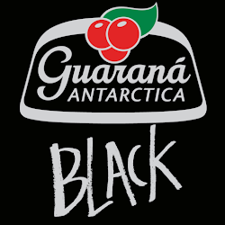 Guaran Antarctica (global)