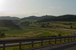 Autoput u Sloveniji