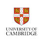 cambridgeuniversity Youtube Channel