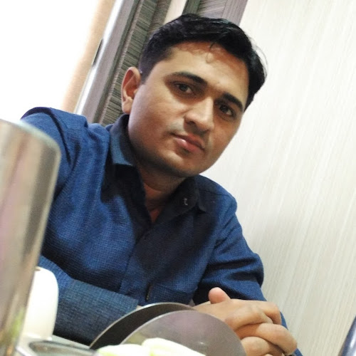 Bhavesh Patel images, pictures
