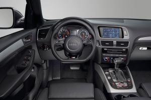 2015 Audi Q5 SUV For Sale Review Car Price Concept