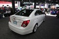 NAIAS-2013-Gallery-84