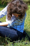 Waldeidechse und wo sie sich fotografieren ließ