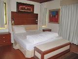 nice 3bedroom for sale.     for sale in Na Jomtien Pattaya