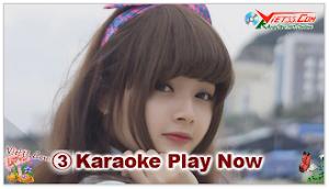 Karaoke: Con Bướm Xuân - Hồ Quang Hiếu