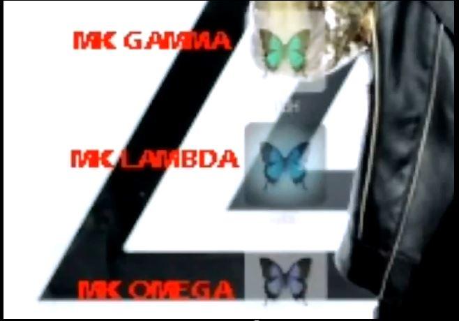 MegaPost - Famosos MK Ultra (esclavos illuminati) y mas