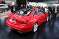 NAIAS-2013-Gallery-275