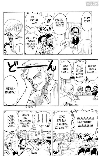 One Piece 25 page 04