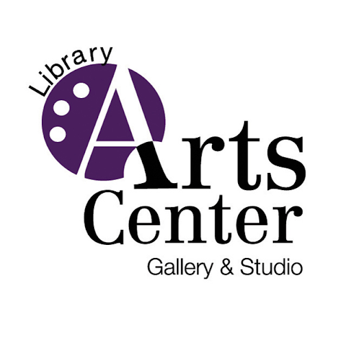 Library Arts Center images, pictures
