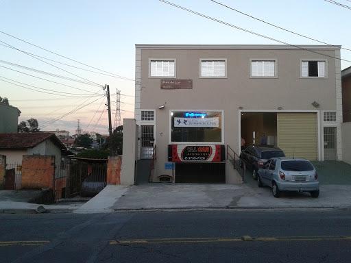 Igreja Restauração e Vida, Av. Professor José Maria Alkmin, 455 - Jardim Ester, São Paulo - SP, 05366-000, Brasil, Local_de_Culto, estado São Paulo