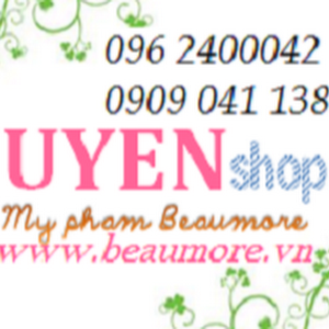 Shop Uyên (Beaumore) photos, images