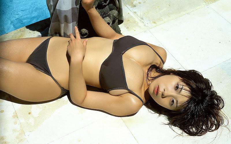 якісна еротика азіатки фото