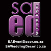 S A Event Decor S A Event Decor