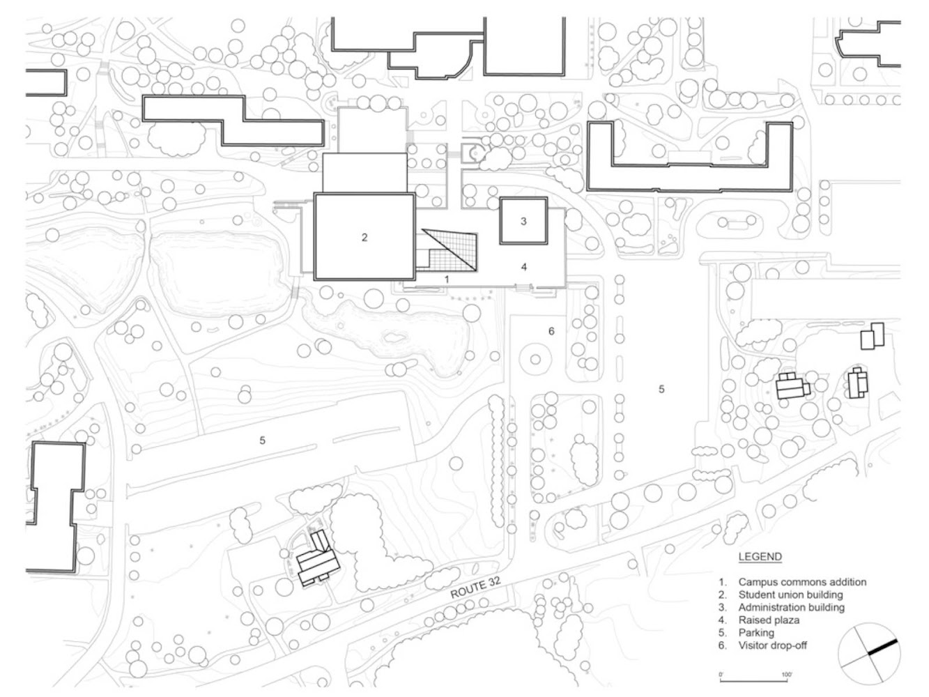 13-Student-Union-Building-Addition-by-ikon.5-architects