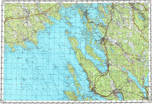Map 100k--p35-129_130--(1987)