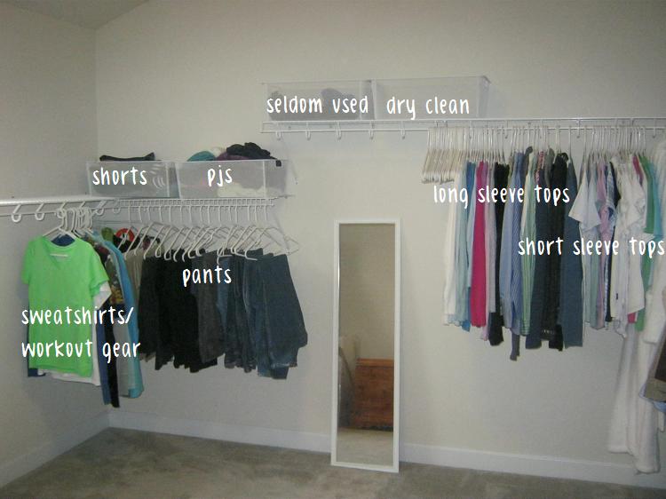 superb declutter clothes Part - 1: superb declutter clothes design inspirations