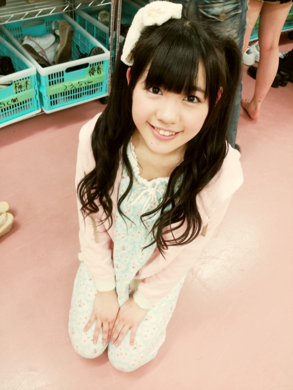 【HKT48】田中優香ちゃん応援スレ☆13【ゆうたん】©2ch.net YouTube動画>5本 ->画像>409枚