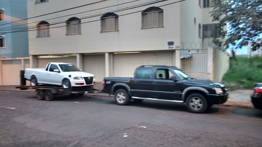Auto Center Injetcar, R. Souza Costa, 151 - Tabajaras, Uberlândia - MG, 38400-232, Brasil, Oficina_de_Reparacao_de_Automoveis, estado Minas Gerais