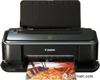 Драйвер canon ip1900 xp