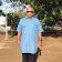Shashikant P. avatar