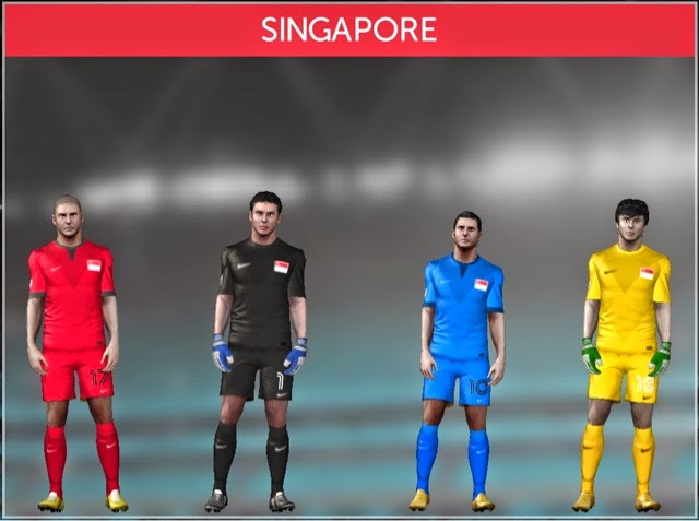 2018 suzuki cup. beautiful suzuki update philippine 2015 lgr kits for 2018 fifa world cup qualifiers donu0027t  forget to credit this link and myself so i can continue make new updated  inside suzuki cup e