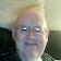 Timothy D. avatar