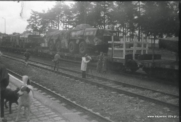 http://lh5.googleusercontent.com/-rz0F8Kq5VCc/UIAs0Mxs57I/AAAAAAAAKTI/0CPVHTBvYZg/s720/saperski-wyjazd-armii-radzieckiej-borne-1.jpg