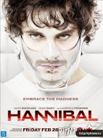 Hannibal Giáo Sư Ăn Thịt Người 2