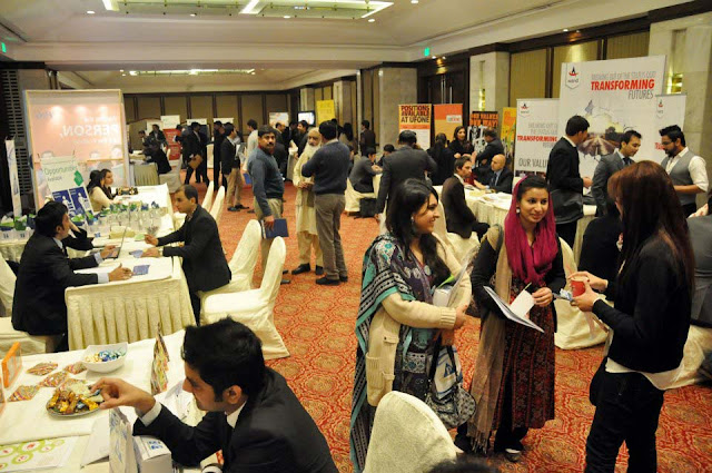 British Council career counselling
