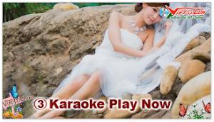 Karaoke - Xa Vắng Em (Beat)