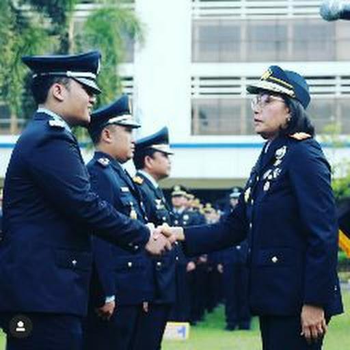 Rani Simbolon - Medan Jakarta
