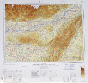 Thumbnail U. S. Army map txu-oclc-6654394-ng-46-6th-ed