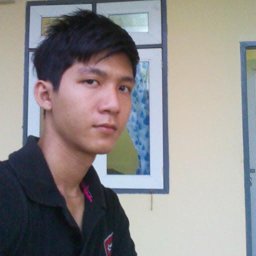 Dr Chatgyi Blogspot Website